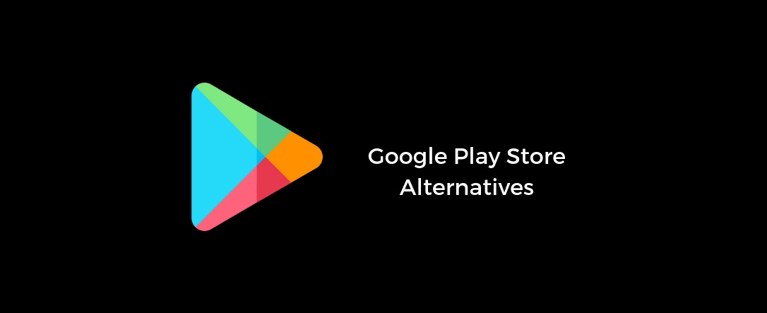 Chinese App Store… a Google Play Store alternative