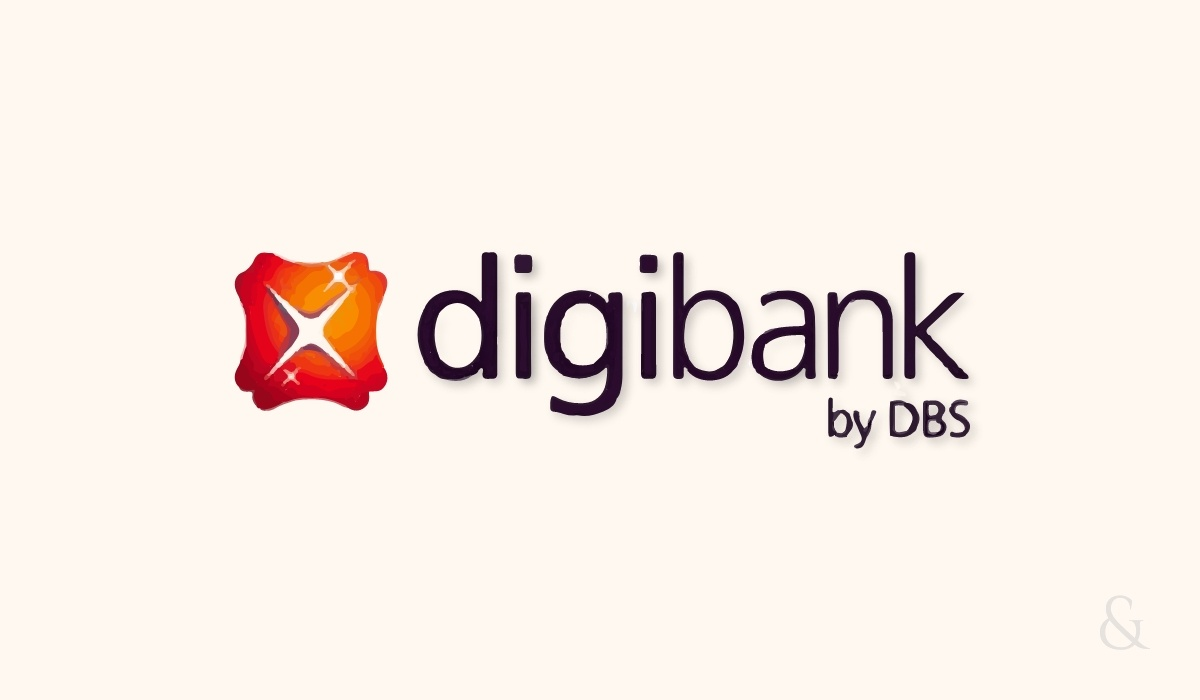 DBS digibank Review!