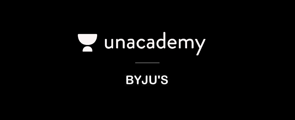 Unacademy and BYJU'S offer free classes due to COVID-19!