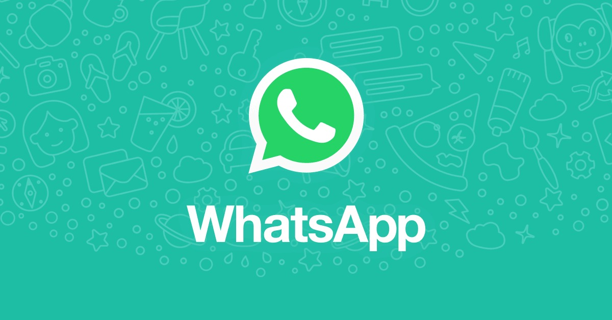 WhatsApp multi-device support coming soon