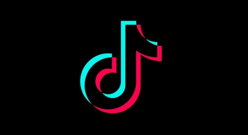 TikTok adds donation stickers for COVID-19