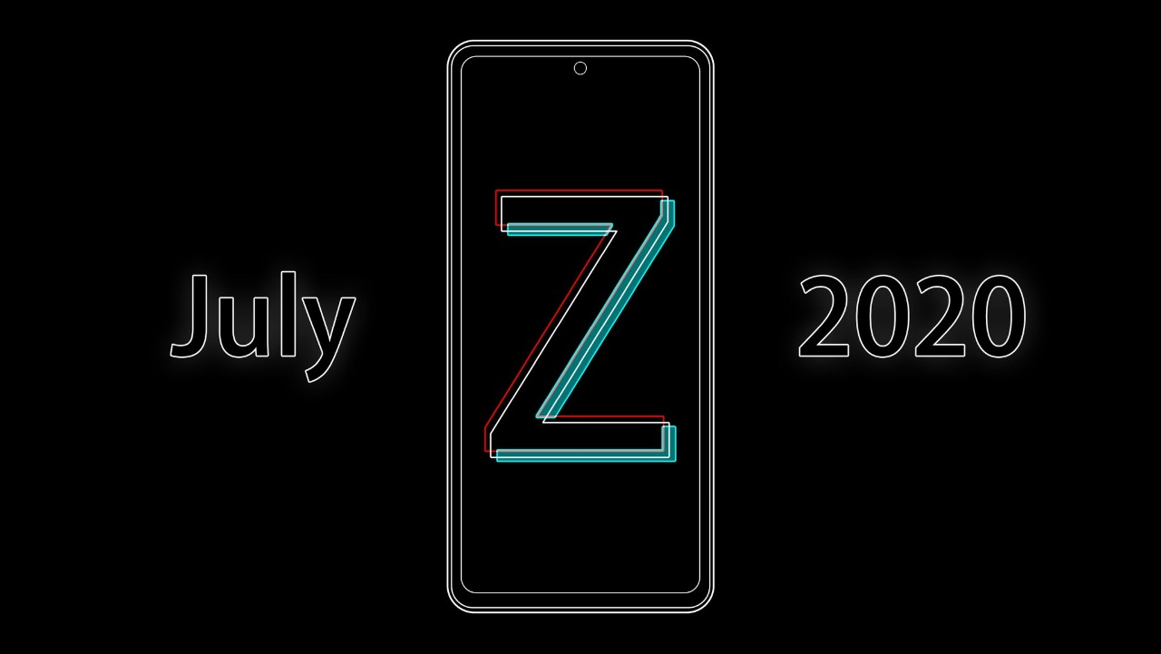 [UPDATE: Leaked Price and Specs] OnePlus Z is launching in July!