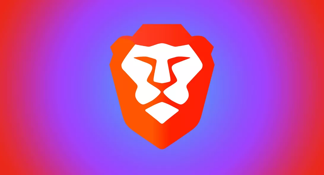 Brave Browser Review!