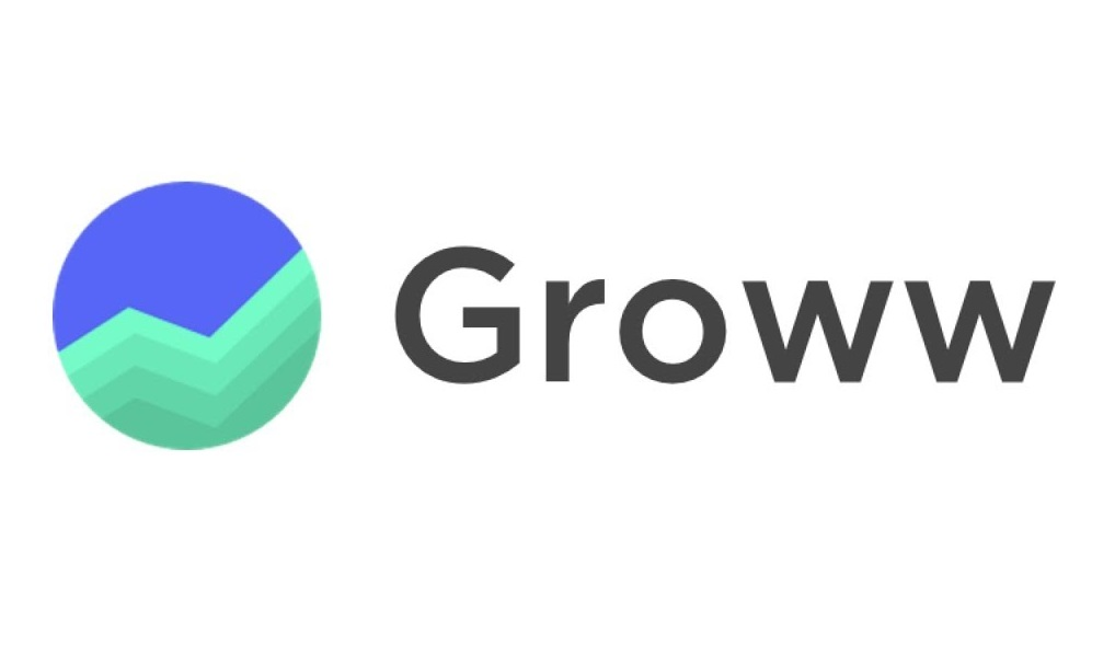 Groww App Review-Mutual Fund & Stock Investing Made Easy