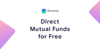 Groww-app-review