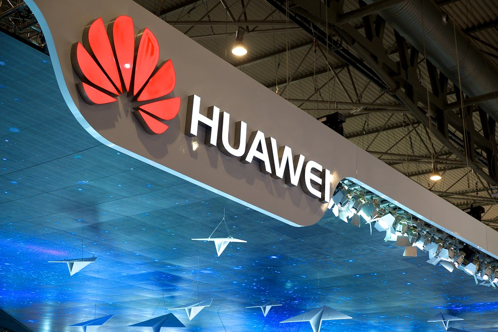 Huawei launches a new tablet, but why ??