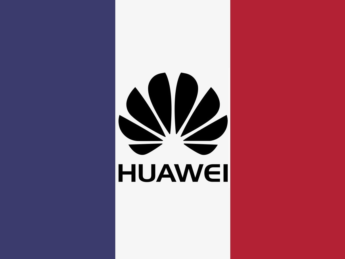 The US isn't done with Huawei. Cuts off Huawei's access to TSMC.