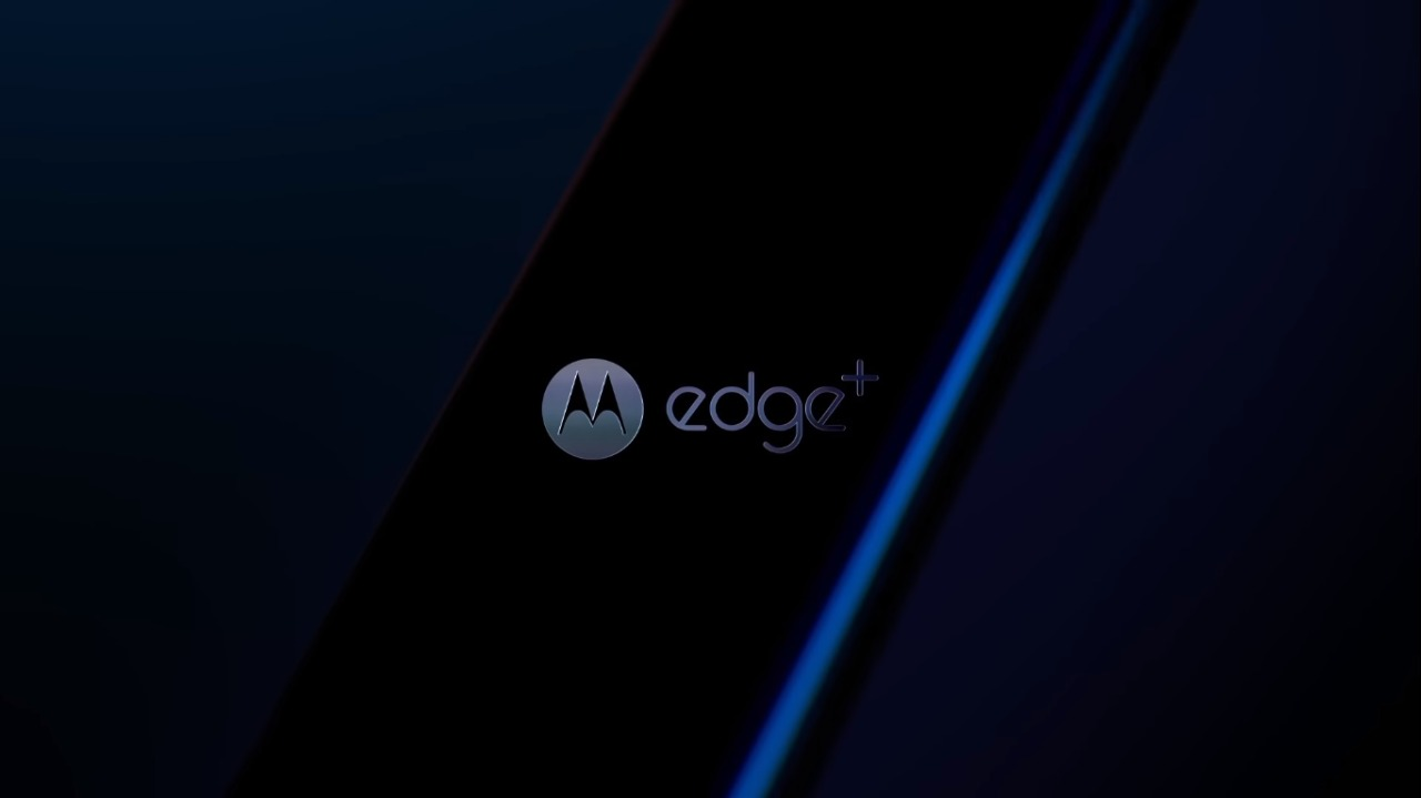 Moto Edge+ to be launched in India on May 19.