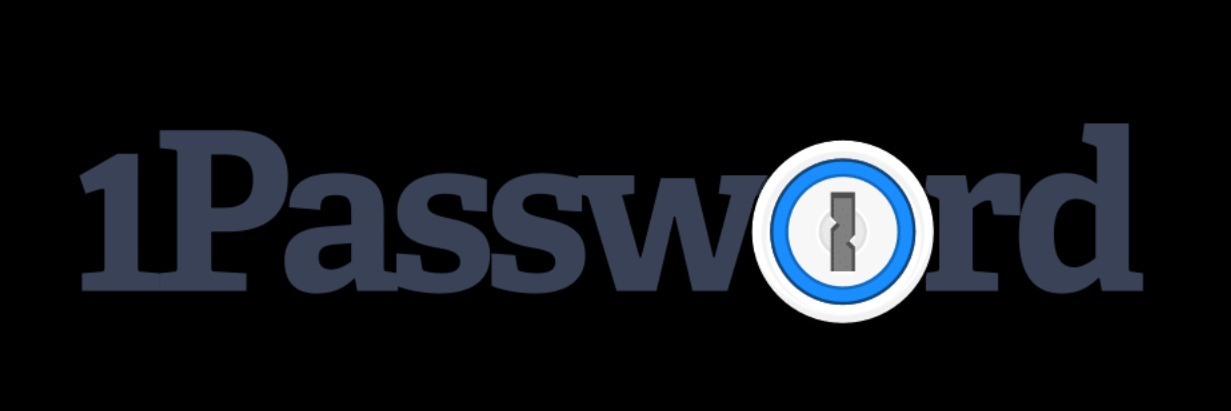 1Password Review: Ease your life a bit!