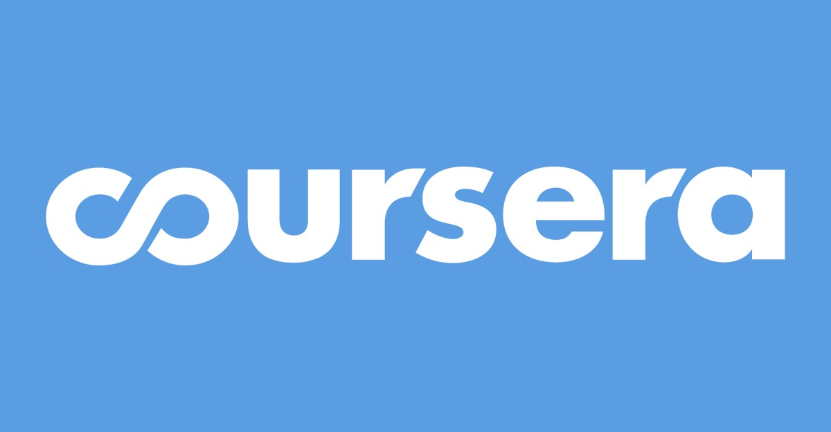 Coursera Review: Learning made easy!