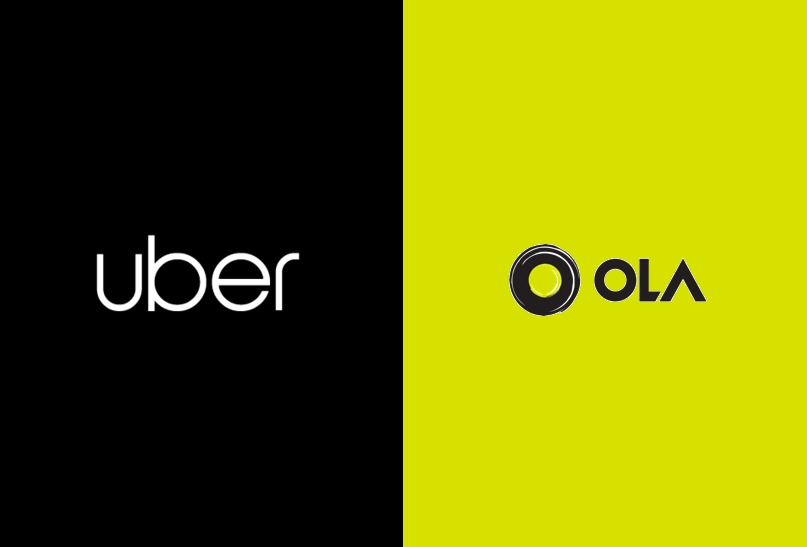 Uber and Ola to resume service across green and orange zones in India