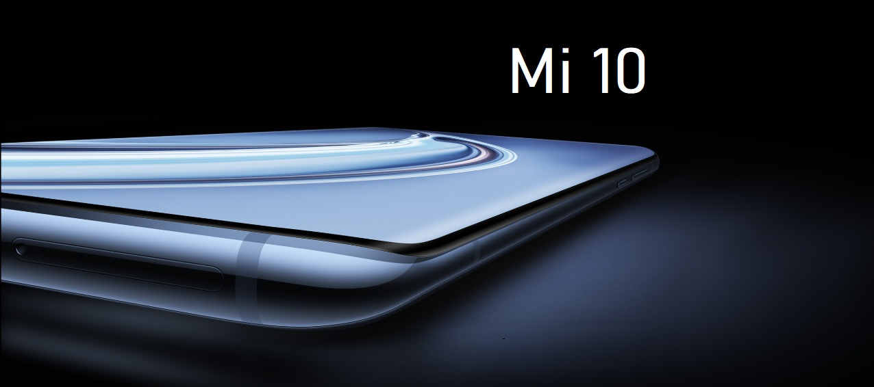 Xiaomi launches Mi 10 at ₹49,999: Is it worth it??