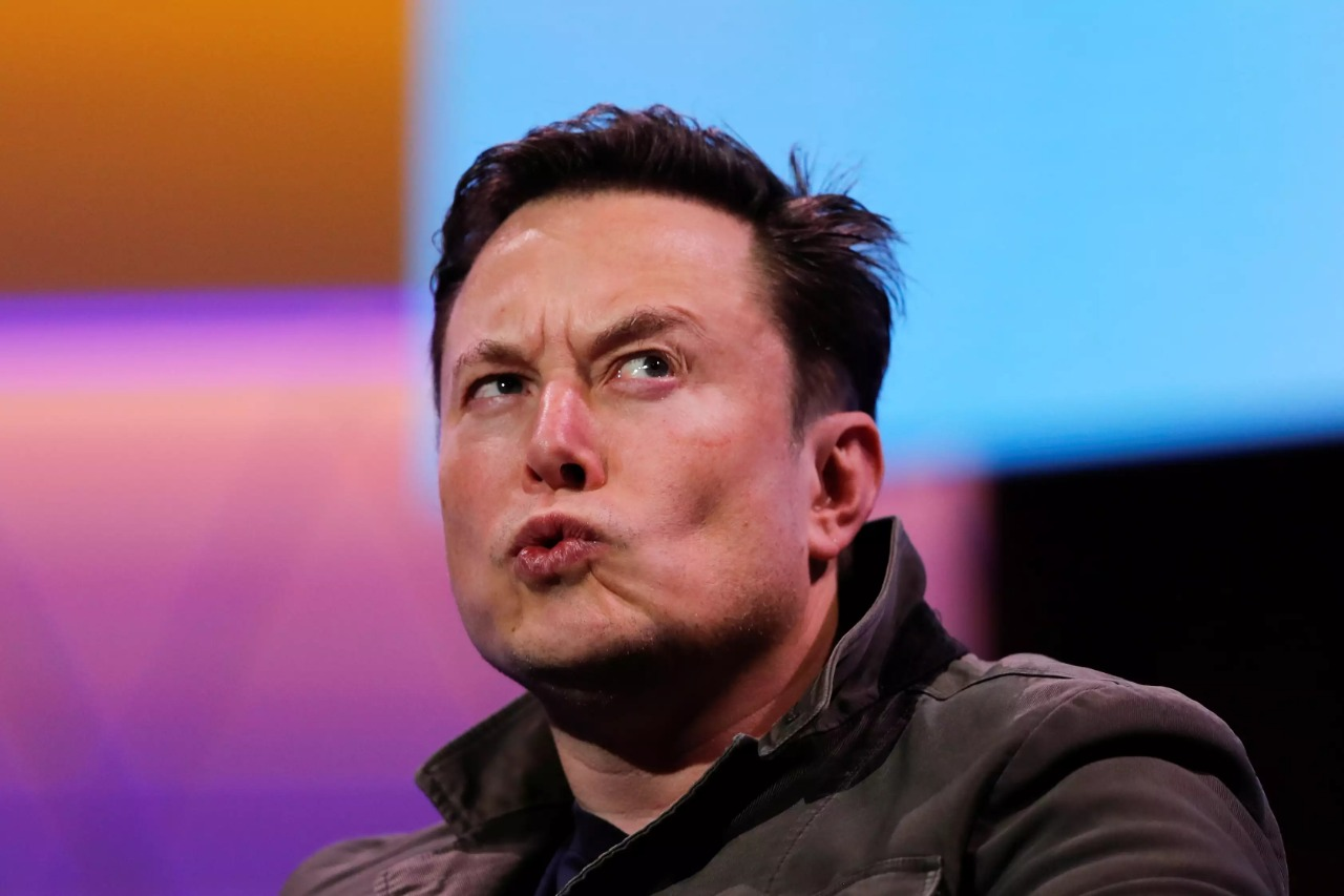 Tesla files suit against shelter-in-place order & Elon threatens to move Tesla from California.