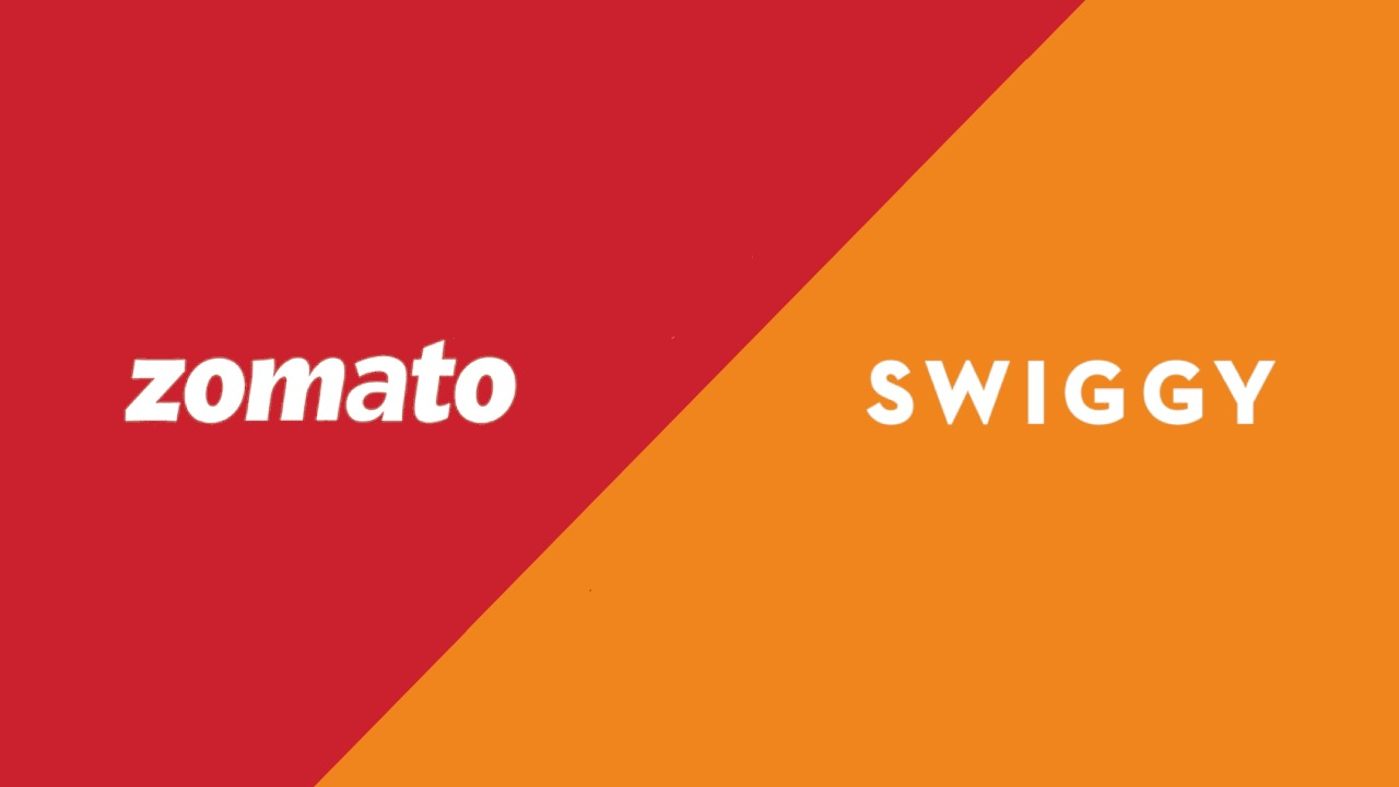 Zomato & Swiggy laying-off several employees.
