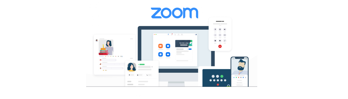 Zoom plans to provide stronger encryption, but only if you pay for it.