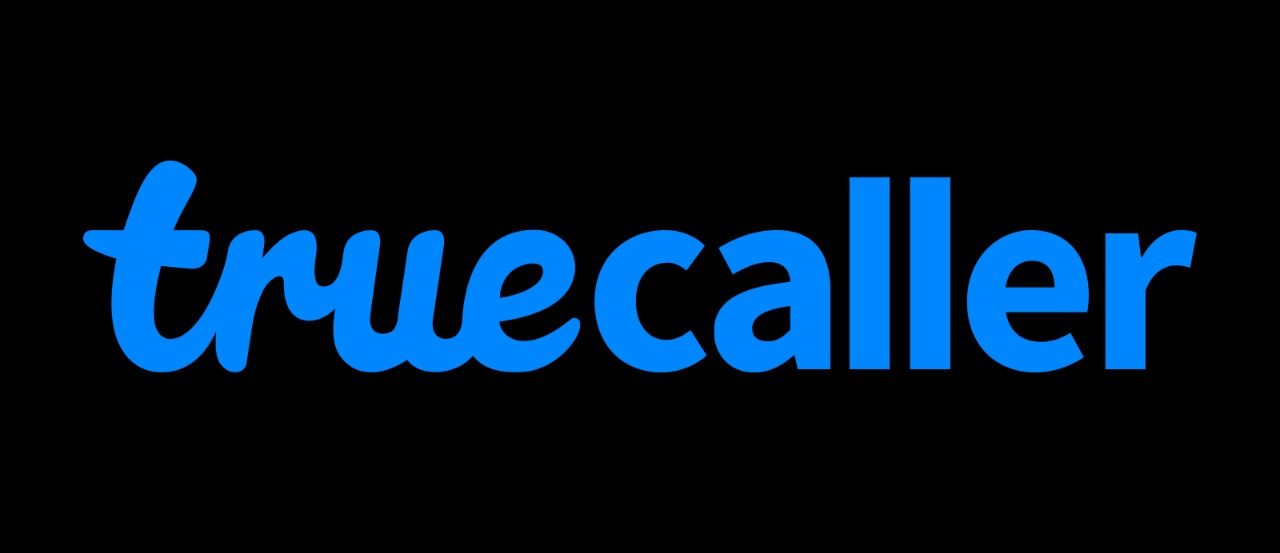 Truecaller data breach exposes millions of Indians' data.