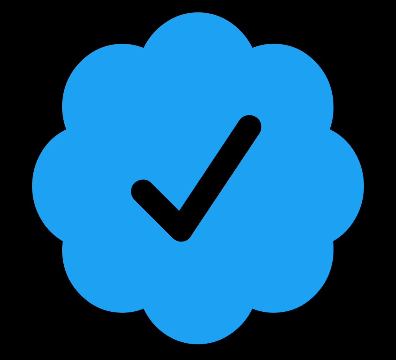 Twitter might again start taking verification requests.