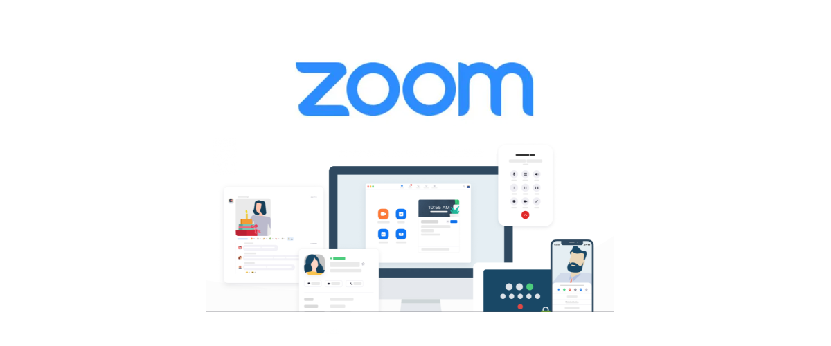 Zoom will now provide end-to-end encryption to all users