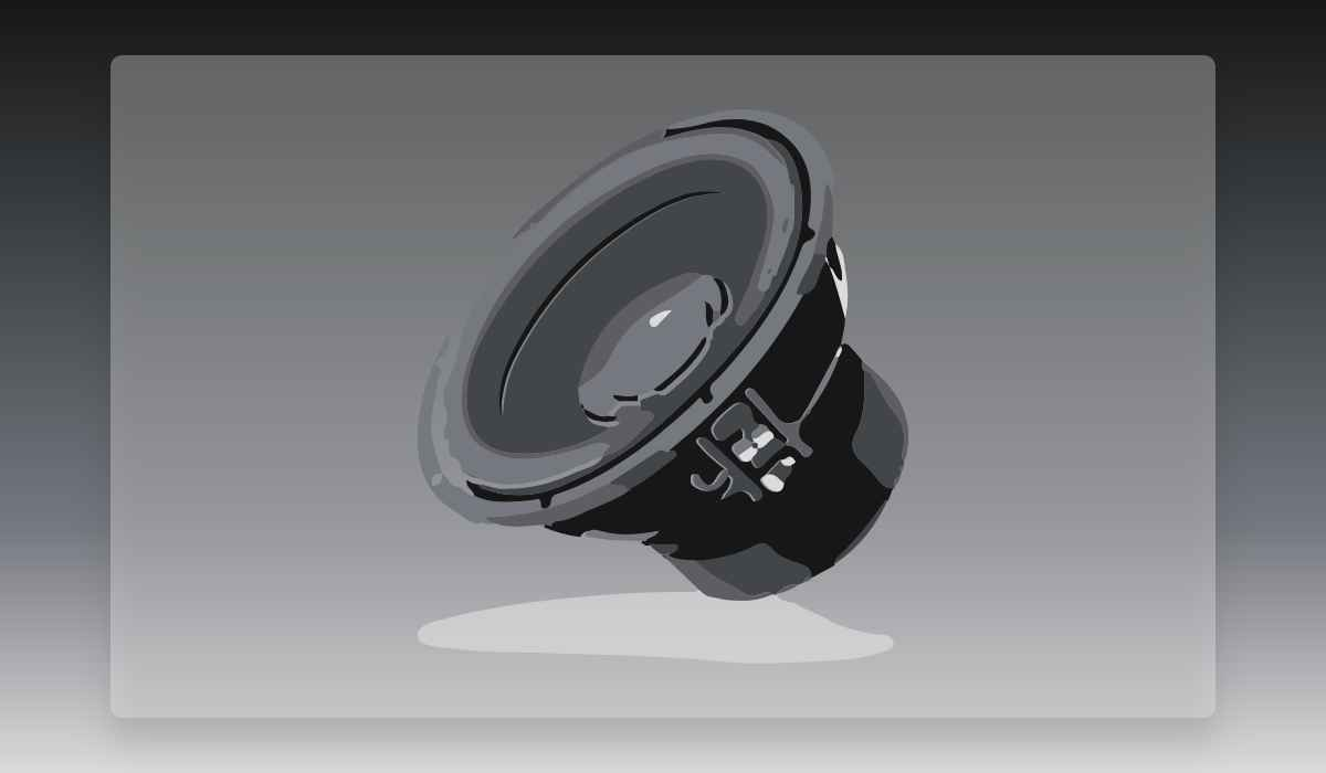 Which Are The Best 6.5 Component Speakers Under 200 Dollars ?