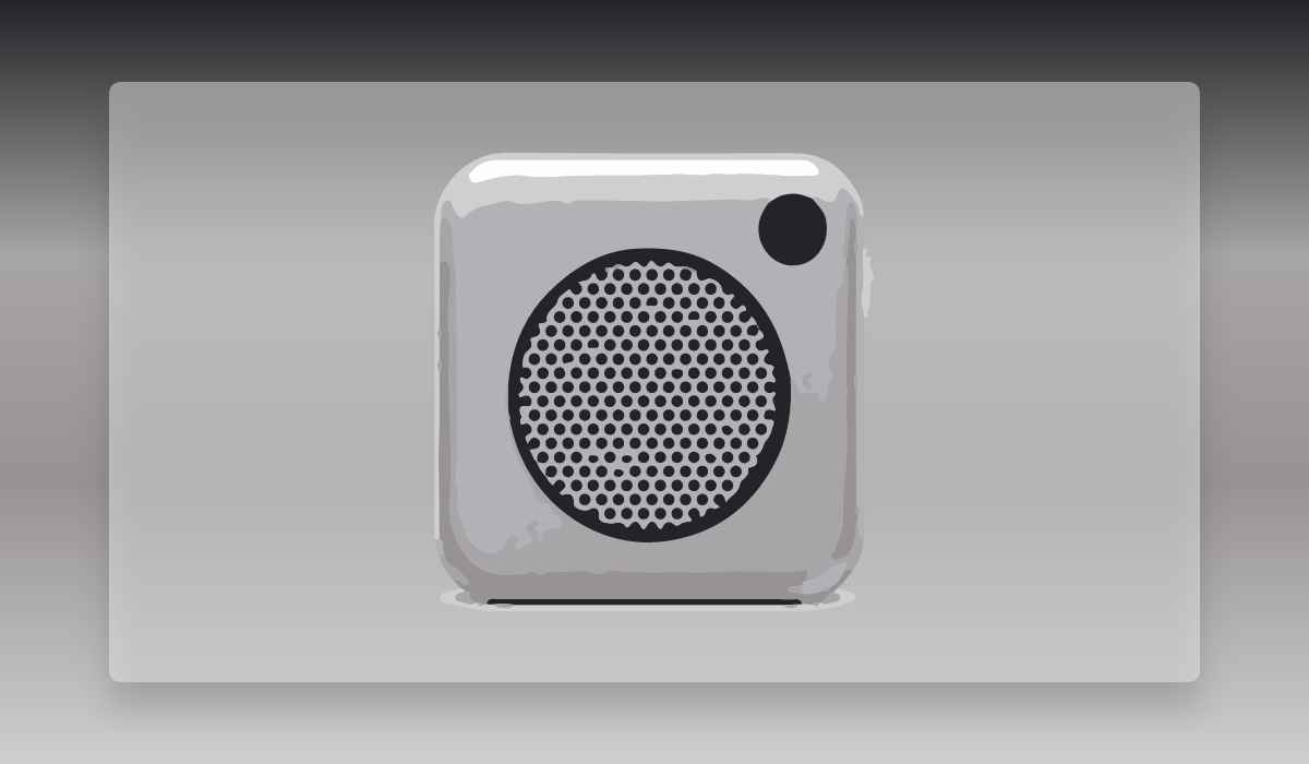 What Are The Best 6.5 Speakers for Your Home or Cars to Buy ?