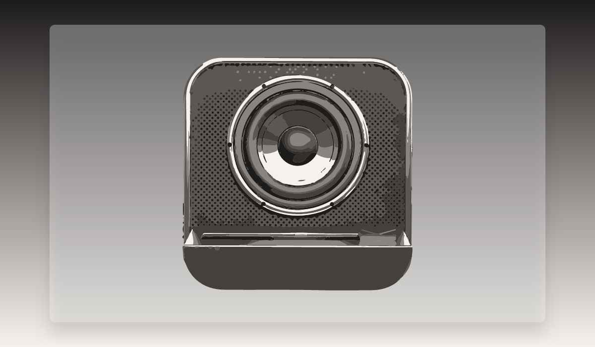 Best 8 Inch Subwoofer Car Audio Speakers Reviews