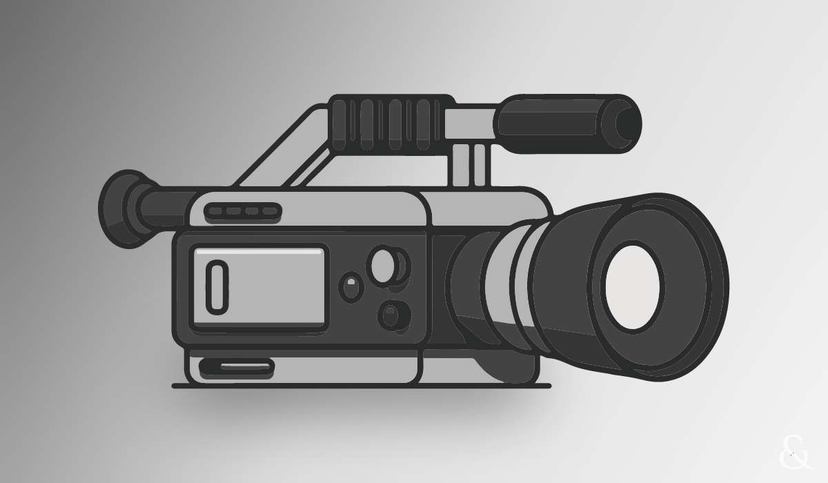 BestCamera For Recording Sports