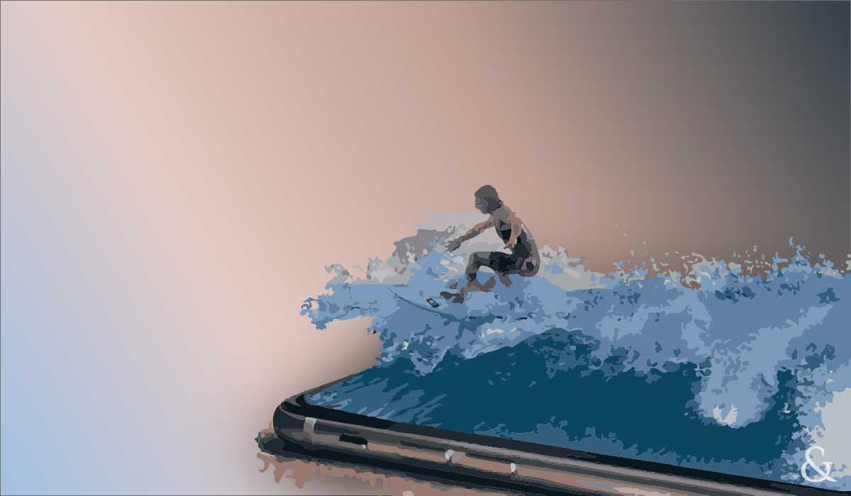 Best Cameras For Surf Photography in 2021