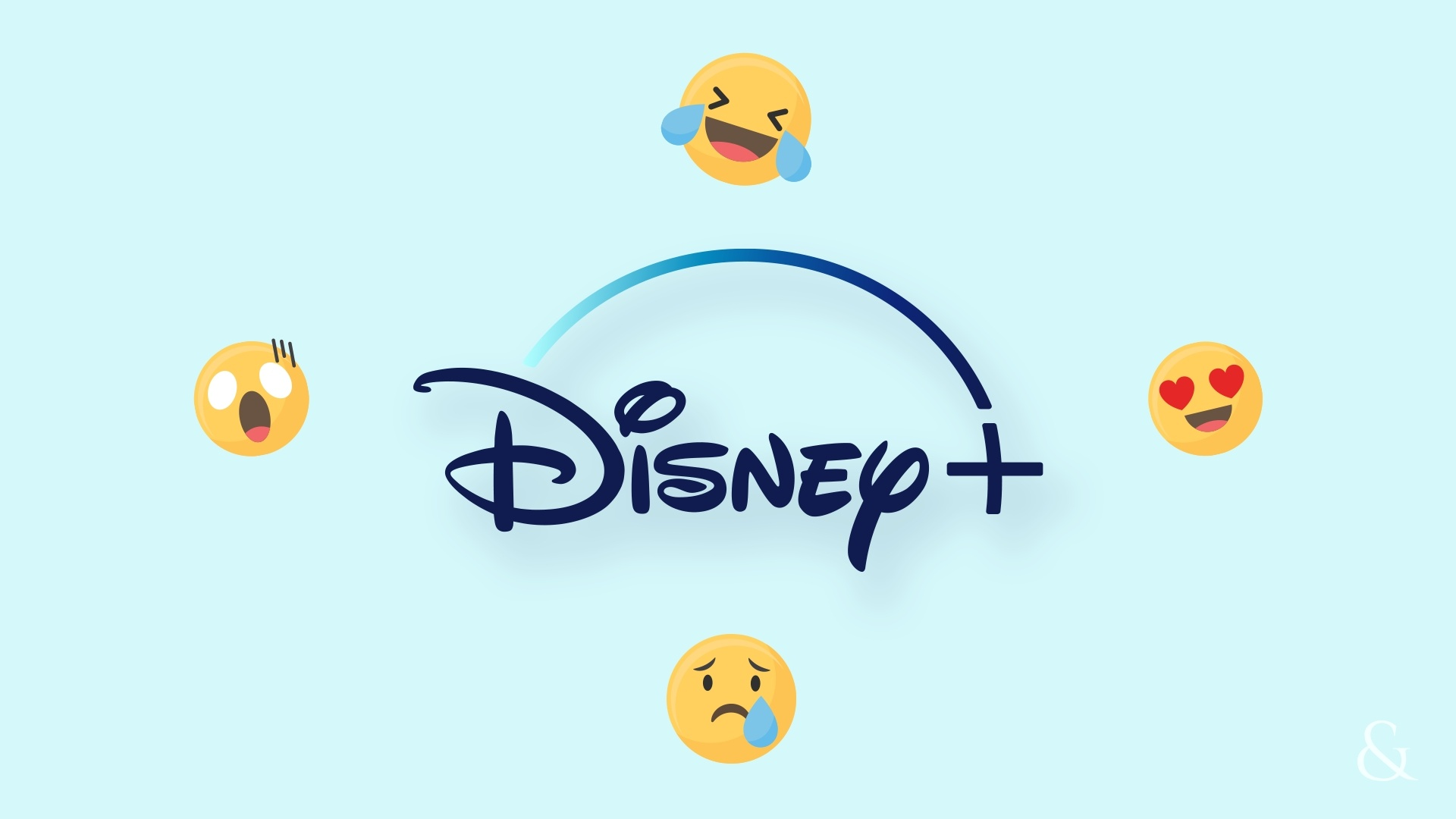 Disney+'s New GroupWatch Feature