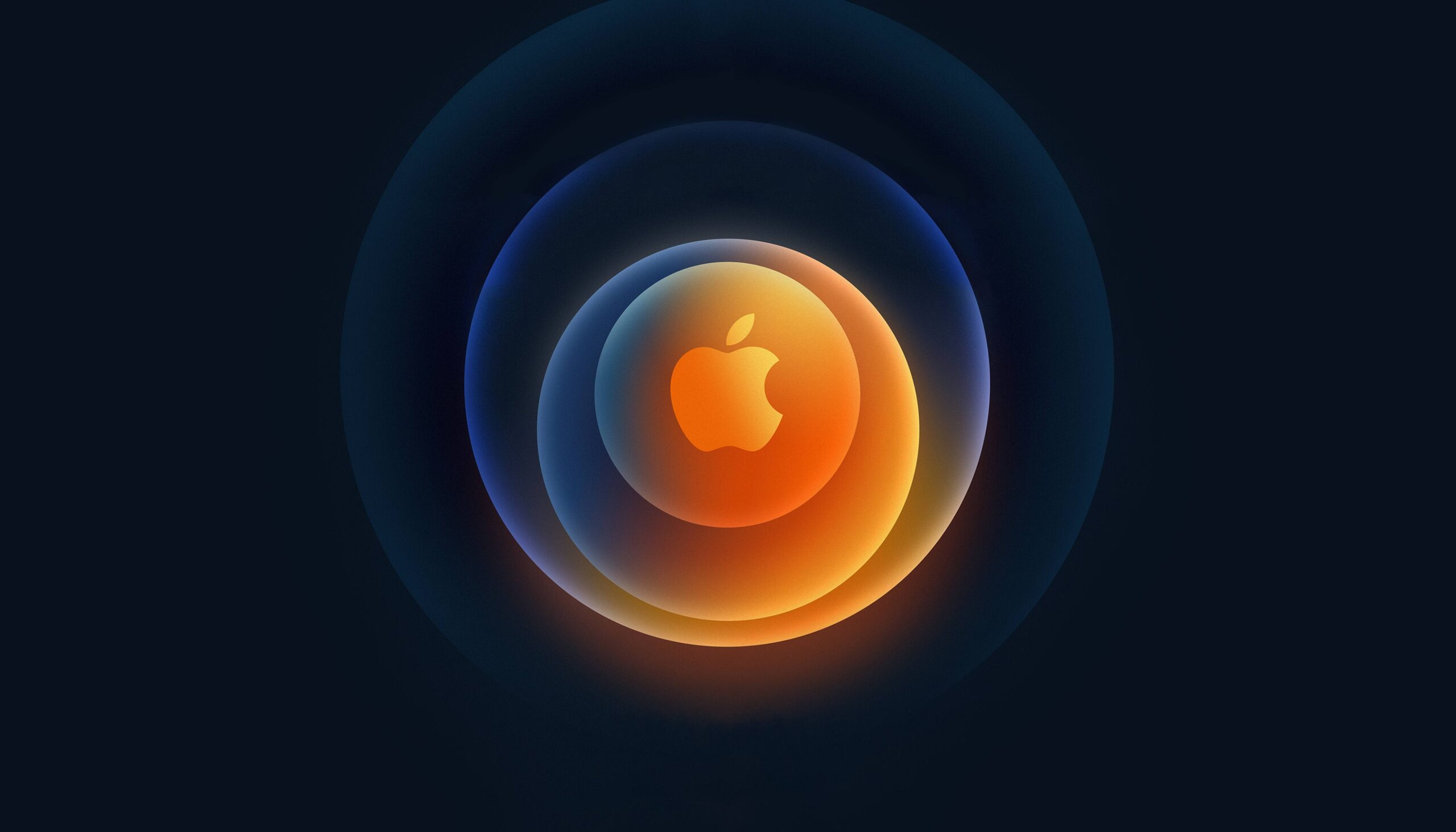 What To Expect From Apple's Oct 13th Event